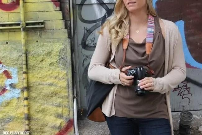 casey camera