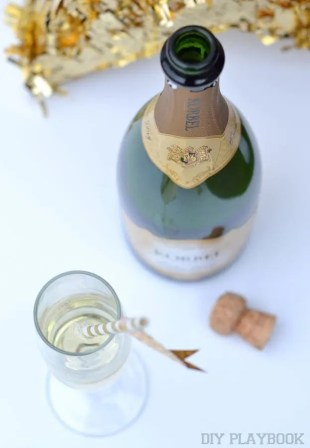 Champagne-Glass-New-Years