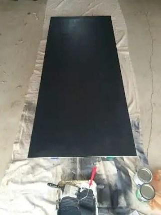 chalkboard-001