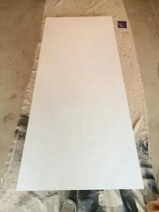 white board-001