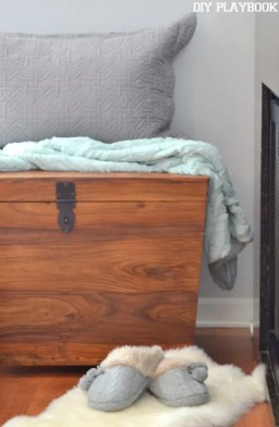 Wooden-Chest-Refresh