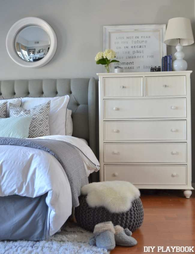 Bedroom-Vertical-Dresser