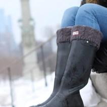 Hunter-Boots-Winter