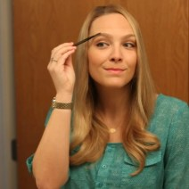 Casey Eyebrows