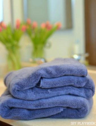 Soft-Blue-Towels