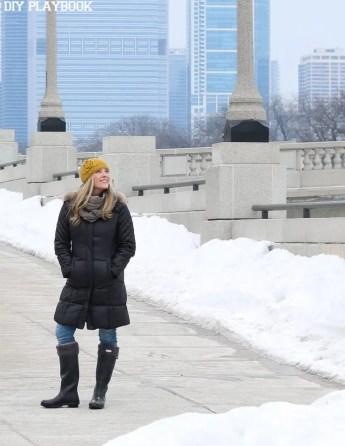 Winter-Chicago-Casey