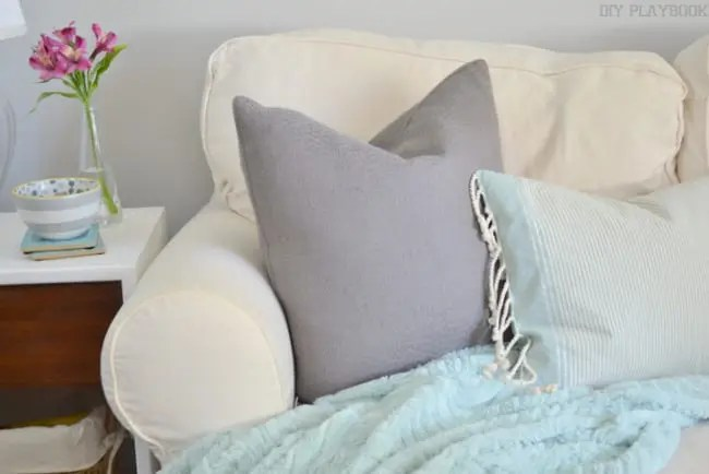 Family-Room-Pillows-couch