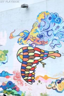 graffiti-seattle