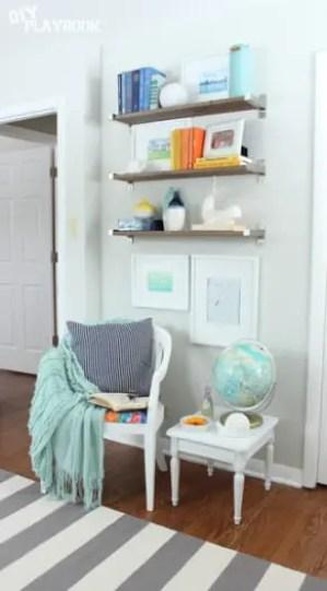 Ikea-Shelves-Bridget-Guest-Room