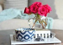 Marble-Coffee-Table-Tray