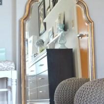 EBTH-mirror