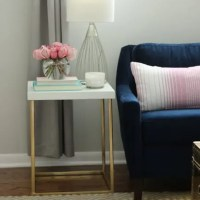 Shop this Room: B's Office + Patio