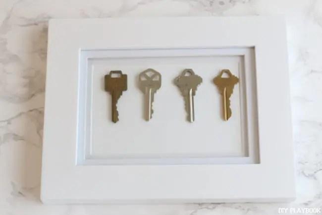 framed-house-key-art