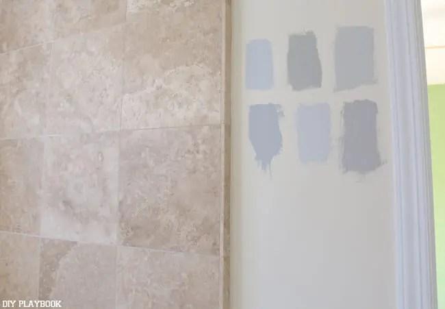gray-paint-colors-bathroom