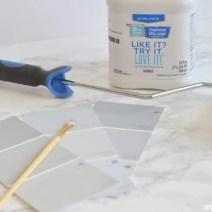 paint-supplies-swatches-brush-quart