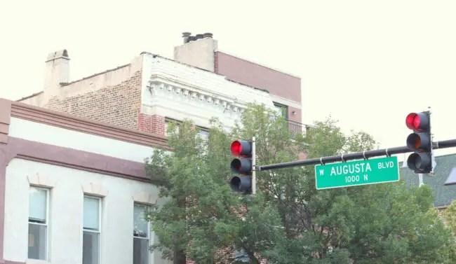 Augusta-Blvd-Sign