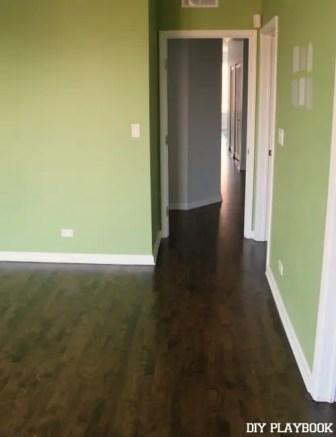 Augusta-master bedroom-floors-hardwood