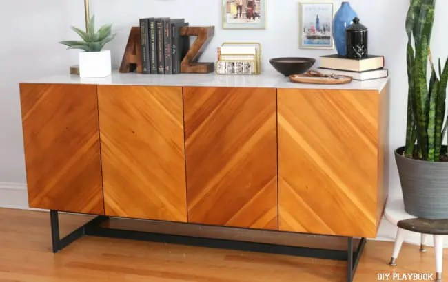 CB2-Console-Marble-Wood-Ryan-Entry