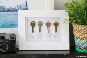 Home-Key-Art-DIY-Decor