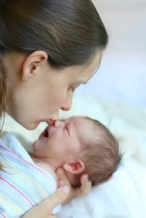 jackie-harry jr-baby-newborn