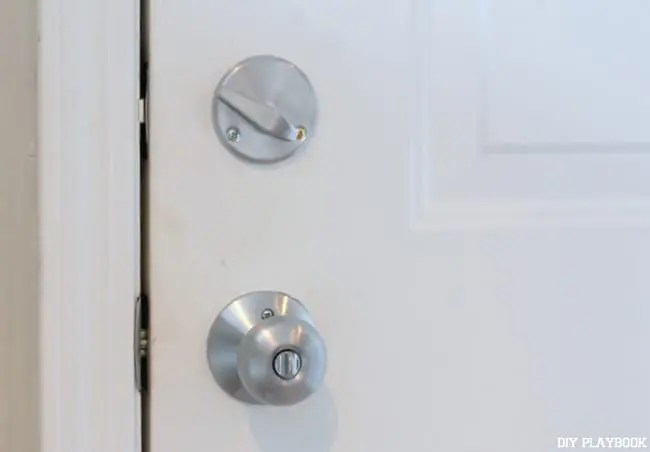 New-Locks-Keys-Augusta