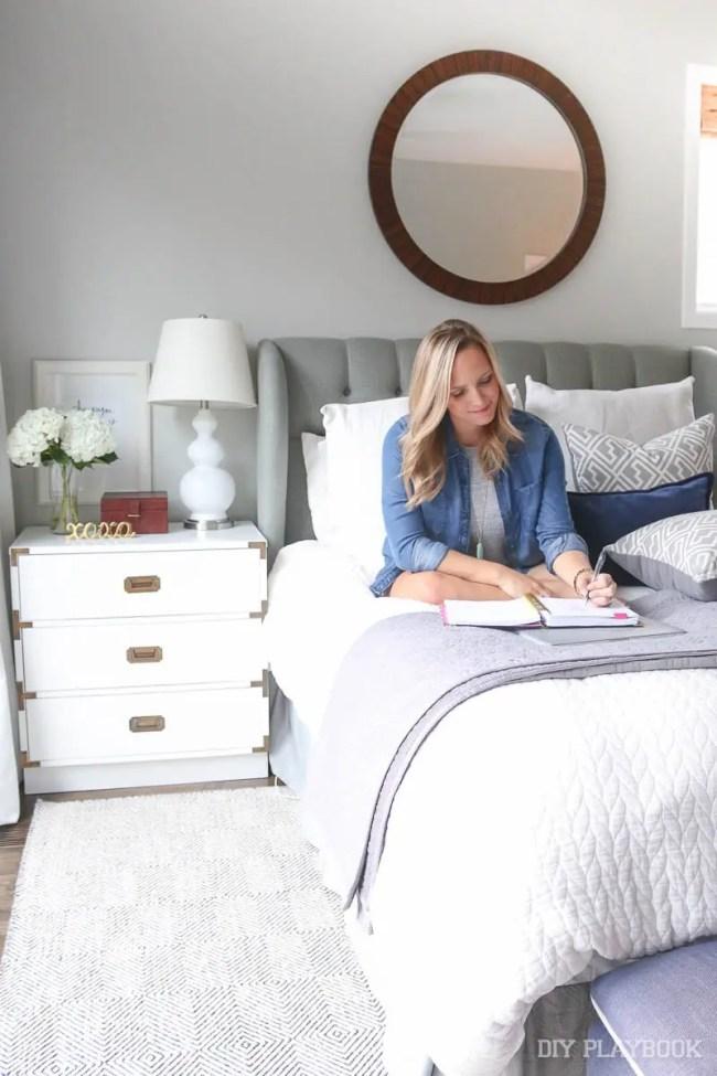 casey-bedroom-1