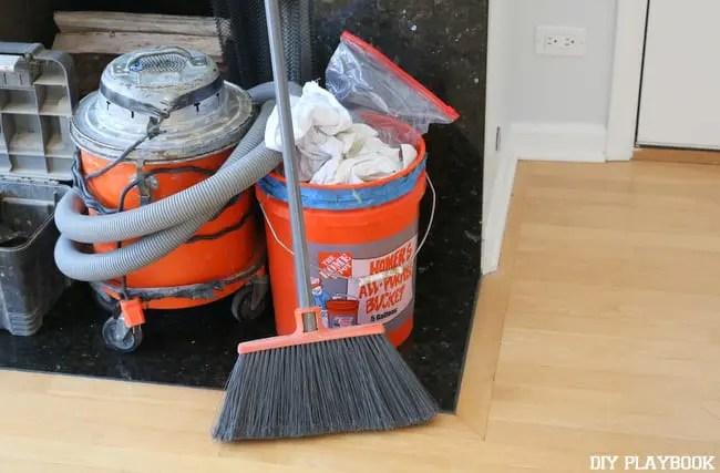 hardwood-floor-supplies