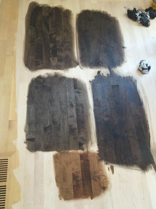 hardwood-stain-color-choices