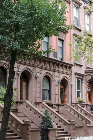 nyc-new-york-brownstone