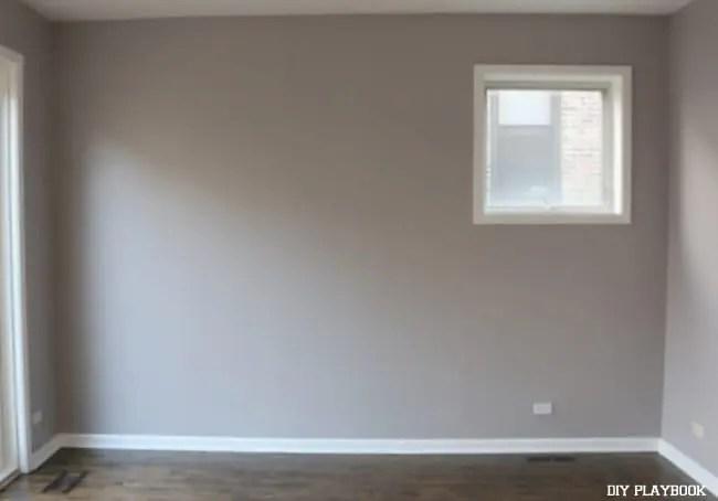 purple-augusta-master-bedroom
