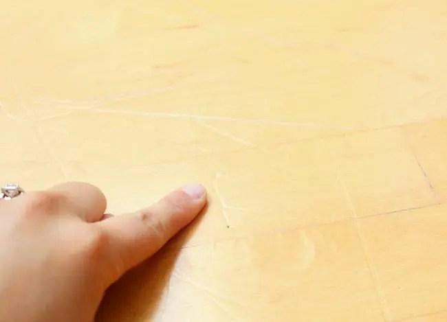 scratches-in-hardwood-floor