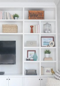 shelves-decor-built-ins-hardware