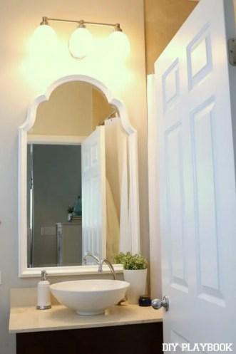 08-augusta-bathroom-vanity-lights-on-sink