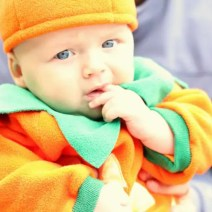 11-harry-jr-baby-pumpkin