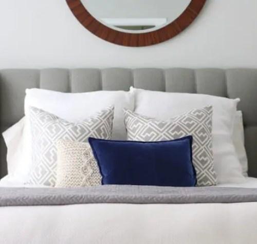 12-casey-bedroom-bedding-pillows-augusta