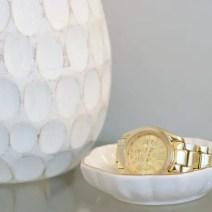 01-gold-watch-jewelry-dish-bathroom