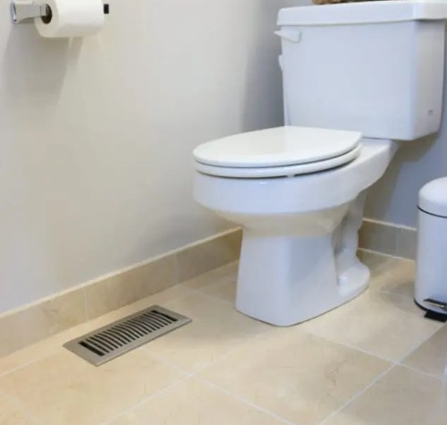 1-guest-bathroom-augusta-after-grout