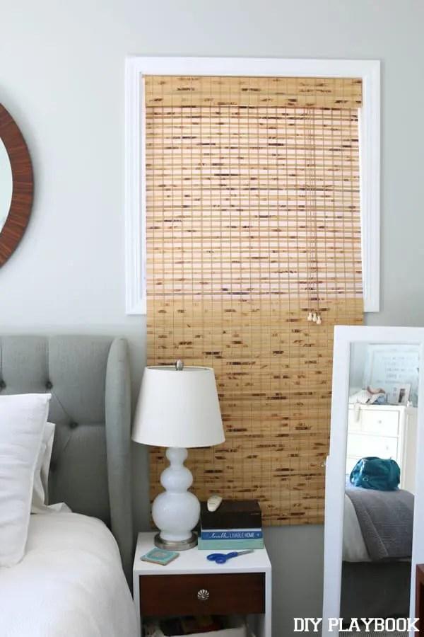 2-long-bamboo-shade-window-bedroom