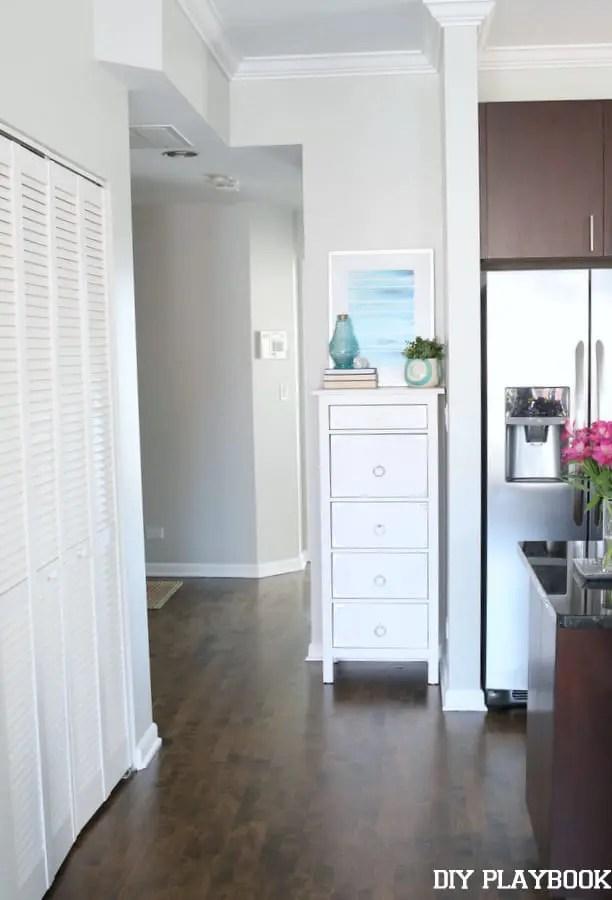 Linen Closet Tall Ikea Dresser