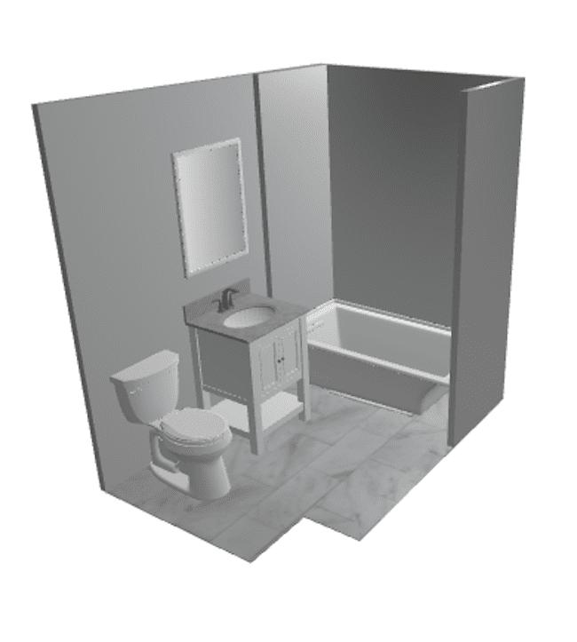 builddirect-3d-bathtub