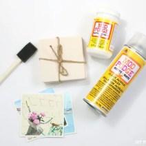 01-01-polaroid-coasters-supplies-michaels