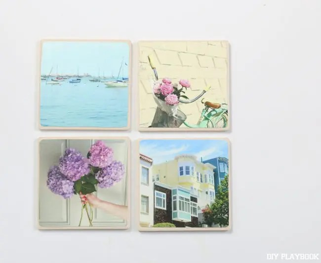 05-05-instagram-picture-drink-coasters