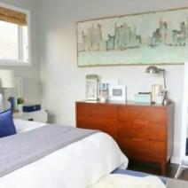 06-augusta-master-bedroom-dresser-bed