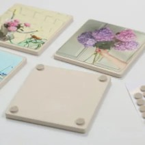 07-07-felt-pads-in-coasters