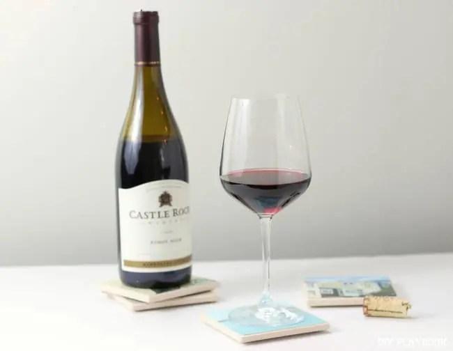 08-08-red-wine-bottle-drink-coaster-diy-gift