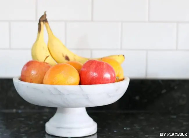 08-fruit-bowl-kitchen-subway-tile
