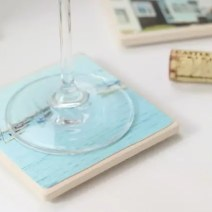 09-09-wine-glass-drink-coaster-gift