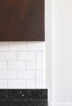 1-subway-tile-bullnose-edge