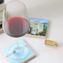 2-red-wine-diy-coasters