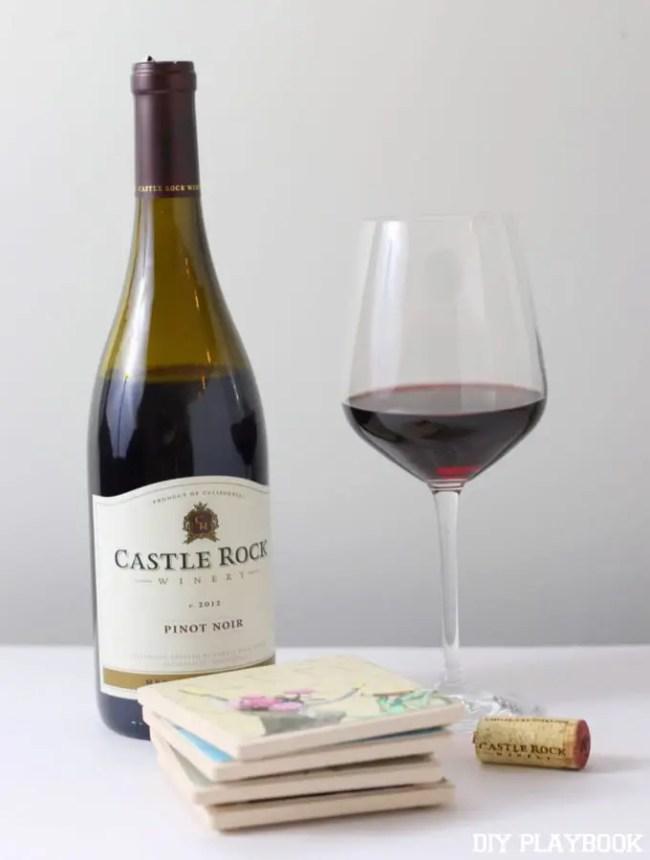3-wine-bottle-coasters-instagram
